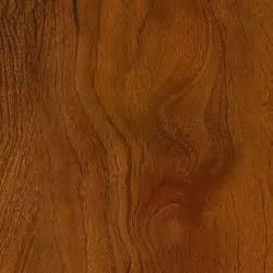 vinyl plank flooring armstrong luxe vinyl plank flooring armstrong vinyl floor collections