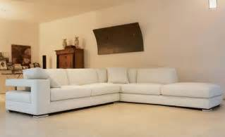Nice Cheap Living Room Furniture Picture
