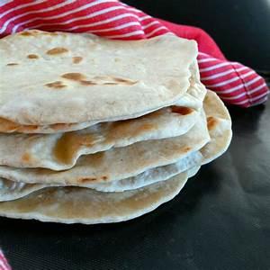 Recette Avec Tortillas Wraps : wrap minute sain la tortilla facile mail0ves ~ Melissatoandfro.com Idées de Décoration