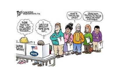Cartoons Cartoon Editorial Popular Tuesday Political March