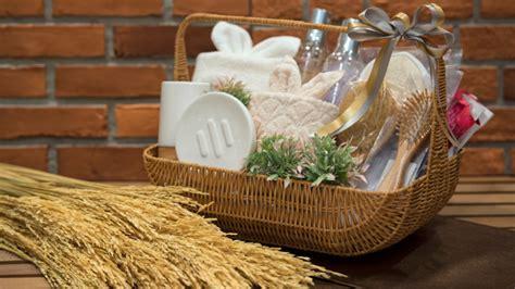 catchy silent auction basket names brandongaillecom