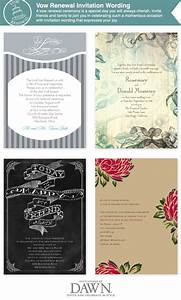 140 best images about vow renewal ideas on pinterest With cheap wedding renewal invitations
