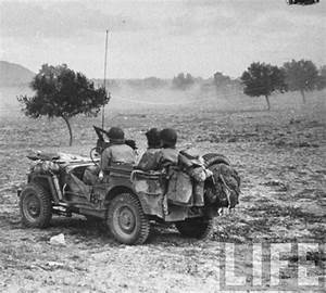 Ford Coutances : sened tunisia february 1943 photographer eliot elisofo wwii jeeps pinterest jeeps ~ Gottalentnigeria.com Avis de Voitures