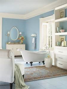 5 fresh bathroom colors to try in 2017 hgtv39s decorating With try these 3 brilliant kids bathroom ideas