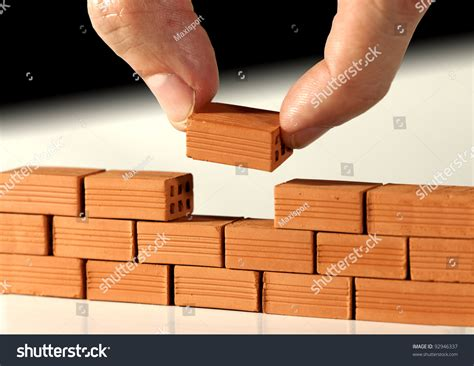 Two Fingers Put Last Brick On Stock Photo 92946337. Luxury Design Kitchen. Www Kitchen Interior Design Photo. Kitchen Cabinets Online Design. Interior Design For Open Kitchen With Dining. Austin Kitchen Design. Modern Kitchen Design Images. Kitchen Home Depot Design. 10 X 10 Kitchen Designs