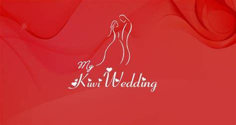 wedding logo template   psd eps ai illustrator