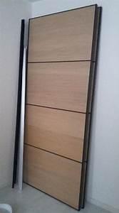 Ikea Pax Birke : ikea pax schiebet ren birke schwarz in neum nster schr nke sonstige schlafzimmerm bel kaufen ~ Yasmunasinghe.com Haus und Dekorationen