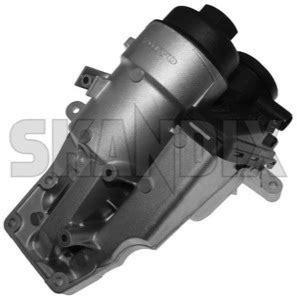 small engine repair training 2008 volvo c30 spare parts catalogs skandix shop volvo parts housing oil filter 31338685 1025773