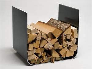 Brennholz Aufbewahrung Für Innen : brennholzregal wohnzimmer ~ Articles-book.com Haus und Dekorationen