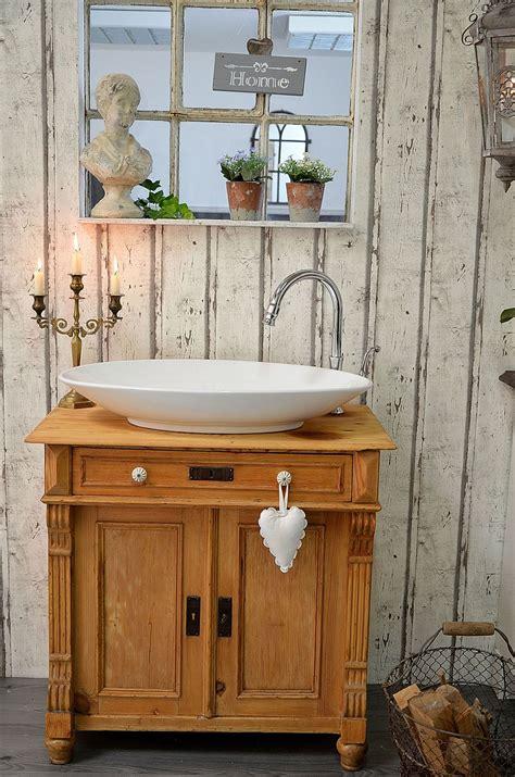 Waschtisch Antik Holz waschtisch antik holz visiontherapy net