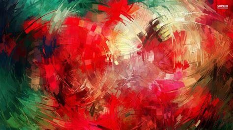 Wallpaper Brush Hd