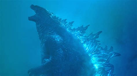 Godzilla King Of The Monsters 2019 5k Wallpapers Hd Wallpapers Id 27077