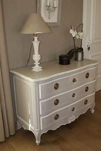 mur gris perle fabulous with mur gris perle latest With beautiful couleur gris anthracite peinture 8 un salon en gris et blanc cest chic voil224 82 photos qui