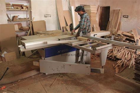 home decor manufacturers wood furniture manufacturers furniture home decor