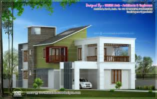 2 bedroom 1 bath floor plans 10 different house elevation exterior designs home