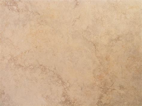 Shell Tile Imports by Tile Pompei 18 Shell