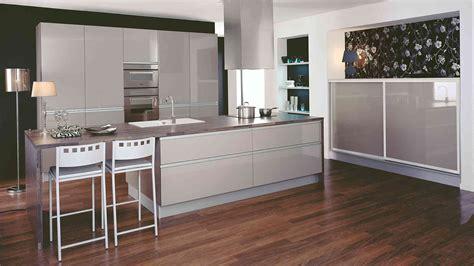 couleur mur avec carrelage gris clair carrelage gris clair quelle couleur pour les murs iconart co