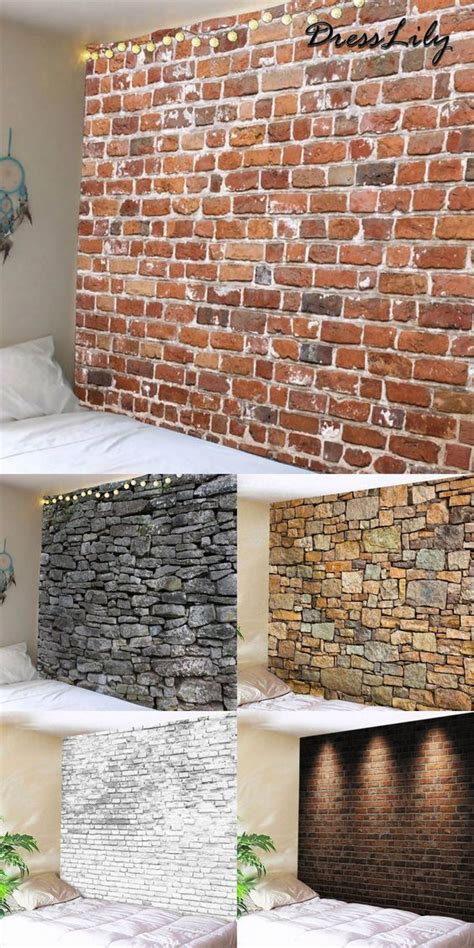 unique wall covering ideas detectview