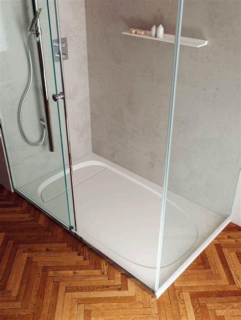 piatto doccia 70 100 la doccia come scegliere cose di casa