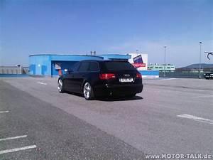 Audi Rs6 Neupreis : original audi rs6 felgen 9x20 et 38 original teile nr ~ Jslefanu.com Haus und Dekorationen