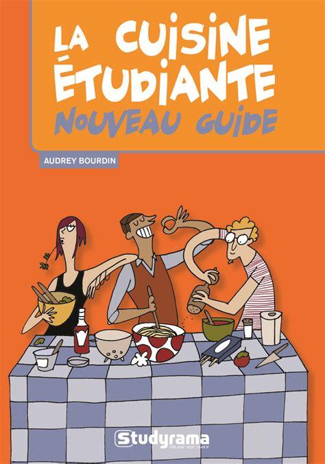 guide cuisine recettes lecture de rentrée mon deuxième livre blogs de cuisine
