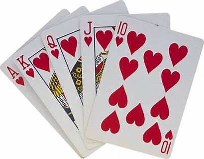 Poker Transparent Purepng App