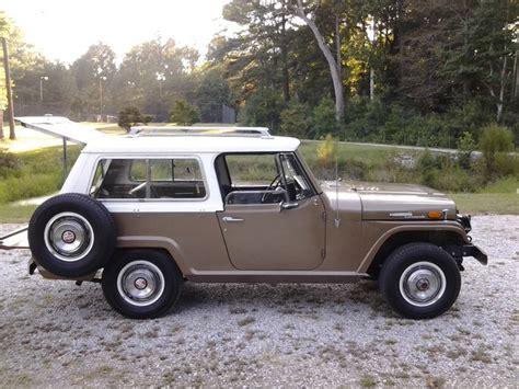 236 Best Jeeps Cj 5 Images On Pinterest
