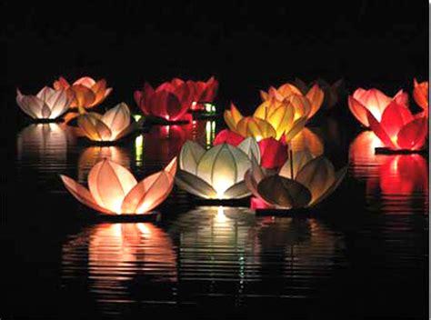 alternatives 233 cologiques au l 226 cher de lanternes chinoises