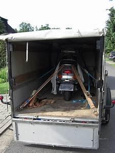 Möbel Transportieren Tipps : das vespa forum gt gts lx s et px thema anzeigen et4 mit h nger ~ Markanthonyermac.com Haus und Dekorationen