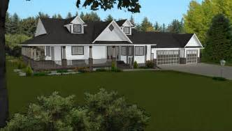 ranch style house plans with walkout basement basement house plans with walkout basement