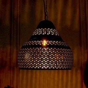 Moroccan, Marrakesh, Ceiling, Pendant, Light, By, The, Luxe, Co