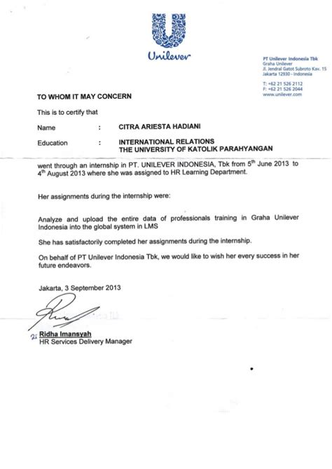 sle complaint letter to human resources about manager letter to hr search results for hr reference letter 23200
