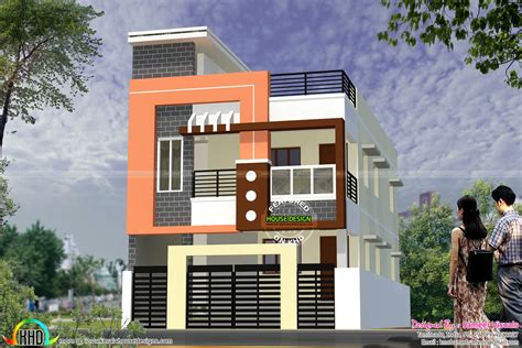 home design for 2017 modern south indian home design 1900 sq ft kerala home