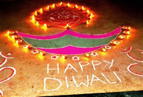 deepavali celebrations amrita vishwa vidyapeetham