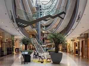 Fashion For Home Düsseldorf : d sseldorf stilwerk ~ Frokenaadalensverden.com Haus und Dekorationen