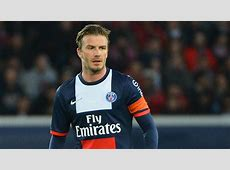 David Beckham Psg Video Bokep Ngentot