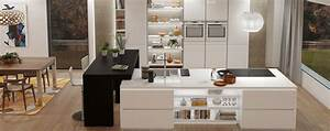 quel parquet pour une cuisine 6 cuisines ixina cuisine With quel parquet pour une cuisine