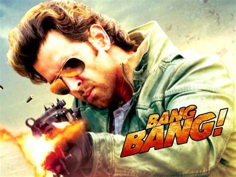 Bang Movie Wallpapers