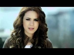 Youtube Chanson Marocaine : 2016 la plus belle chanson marocaine ~ Zukunftsfamilie.com Idées de Décoration
