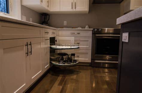 Winnipeg Custom Kitchen Cabinetry Lantern Lamp Post Big Lamps Glass Globe For Leather Coolest Desk Replacement Sockets Capiz Floor Luxo Table