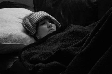 headaches at before bed i think i m dying 9 ways to handle being sick on the road