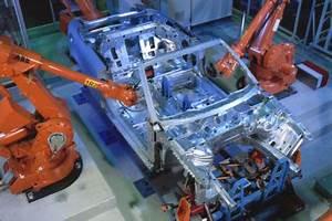 Audi Saint Witz : 580 jobs gestrichen ~ Gottalentnigeria.com Avis de Voitures
