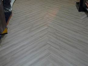 lvt flooring houses flooring picture ideas blogule