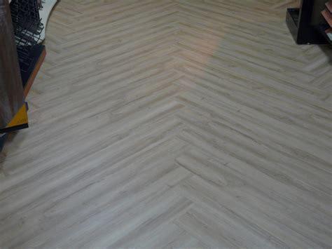 Lvt Flooring Houses Flooring Picture Ideas   Blogule