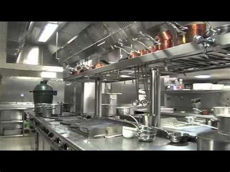 ceda  grand prix award  commercial kitchen