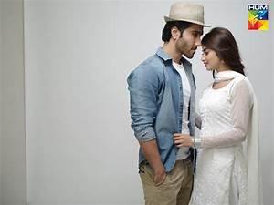 Gul E Rana Drama on Hum TV: Timing & Schedule - Brandsynario