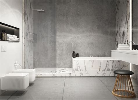 20 Awesome Concrete Bathroom Designs by Best 25 Cement Bathroom Ideas On Concrete