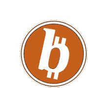 So i'm presuming that it connects to the bitcoin network via a username and password. Bitconnect XGenesis Bitcoin GIF - BitconnectXGenesis Bitcoin Btc - Discover & Share GIFs
