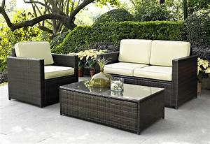 Outdoor patio sets clearance patio design ideas for Patio furniture clearance sale
