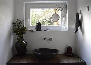 Putz Für Badezimmer : badezimmer tapete oder putz inspiration design raum und m bel f r ihre wohnkultur ~ Sanjose-hotels-ca.com Haus und Dekorationen